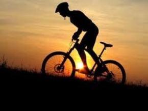 Вплив їзди на велосипеді на здоров'я. Велосипед і вагітність