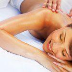 Вплив на організм медового масажу