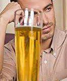 Вплив пива на чоловічу потенцію
