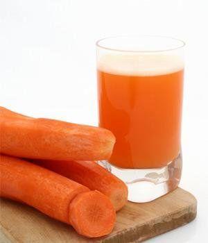 Вплив вітаміну а на організм людини