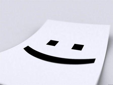 Внутренняя улыбка – улыбка, исцеляющая тело!