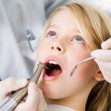 Запалення слизової оболонки рота стоматит
