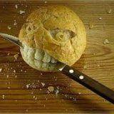 Шкода дріжджового хліба і випічки на дріжджах