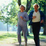 Шкода ранкової пробіжки для людини