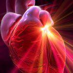 Вроджені вади серця класифікація