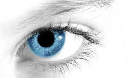 Все про очні краплі азарга: інструкція, застосування, аналоги
