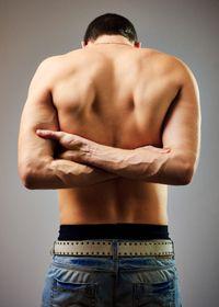Виділення з уретри