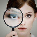Захворювання очі іридоцикліт лікування