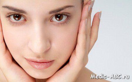 Захворювання шкіри голови і методи боротьби з ними