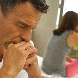 Захворювання варикоцеле і причини в організмі
