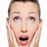 Уповільнити утворення зморшок на обличчі