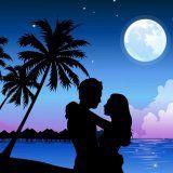 Заниматься любовью утром или вечером