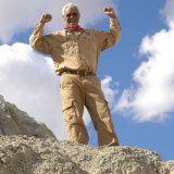 Здоров'я чоловіків після п'ятдесяти років
