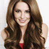 Здоровий організм значить здорові і гарне волосся