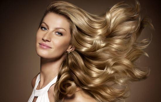 Желатинова маска для волосся: рецепт, ламінування, неймовірний ефект масок з желатином, фото до і після