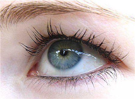 Життя без окулярів як зберегти і поліпшити зір