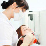 Зубний карієс і здоров'я емалі